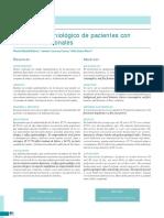 Estudio epidemiológico de pacientes con disfonia.pdf