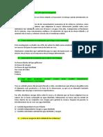EXPERIMENTOS-CCNN.docx