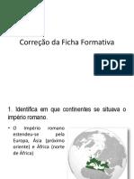 FFormativa4 Corr (1)
