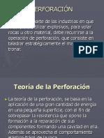 conceptos de perforacion.ppt