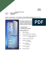 Brastemp Twin System 410 Service Manual.pdf