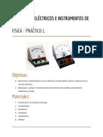 Materiales eléctricos e instrumentos de medida.pdf