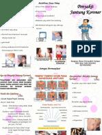 PJK Leaflet