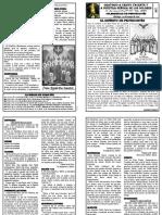 PENTECOSTÉS.pdf