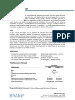 Branif Bio Forze Ed2 - Ht (1)