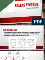 Ley de mallas y nodos.pptx