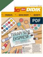 Upsr2018 Didik 29 Januari 2018