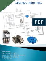 sistema electrico industrial.pdf