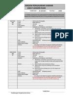 RPH 2018_M1 (2).docx