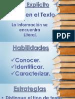 Indicadores de la lectura.pptx