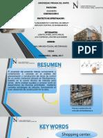 Diapositivas de Construcción II