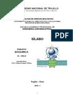 SILABO BIOQ. AGROINDUSTRIAL 2018-I.doc
