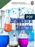 informematerialdelaboratorio-150321235657-conversion-gate01.pdf