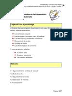 Unidad 4 Actividades de Supervision en El Gabinete - Copia (2)