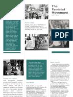 11 - history - feminism