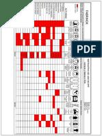 1.5.- Instructivo de EPP.pdf