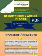 Clase 6 Pediatria (1)