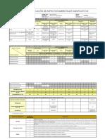 SEN-IO-04 Inspeccion de Seguridad, Salud en El Trabajo y Situaciones de Emergencia Rev 02