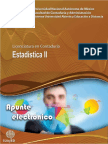 a EstadisticaII 2