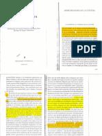 04-Simmel, Georg-El-Concepto-y-La-Tragedia-de-La-Cultura.pdf