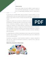 economia como ciencia social.docx