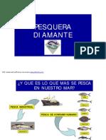 PROCESO_DE_PESCA_Y_HARINA_DE_PESCADO