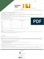 Metodología  Observatorio del Discurso de Odio los Medios.pdf