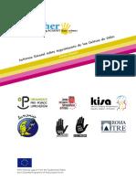 Informe Estatal sobre Seguimiento de los Delitos de Odio del proyecto Together.pdf