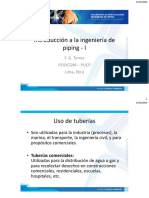 1-1-Introduccion-a-La-Ingerieria-de-Piping-I.pdf
