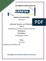 tarea 5 de educación escénica.docx