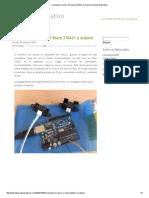 Conectado Sensor IR Sharp 2Y0A21 al Arduino Modulo Explicativo.pdf
