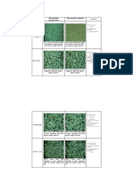 Analisis de Micrografias