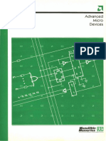 AMD-MMI PAL Device Databook (1988).pdf
