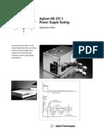 AGLT_AN 372-1 Power Supply Testing.pdf
