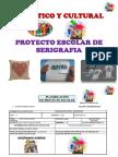 PROYECTO RECORREGIDO DE SERIGRAFIA ULTIMA ACTUALIZACION (1).docx