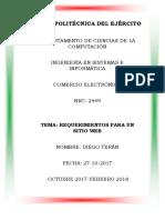 TeranDiego_T2