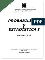 Probabilidad FINAL.pdf