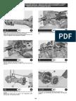30_3_8_ka Opcion de Frenos Mecanicos