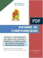 INFORME_COMPATIBILIDAD catastro_ok.docx
