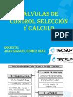 seleccción de válvulas.pdf