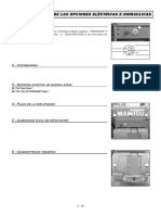 547819_2[1] Descripción y Uso de Las Opciones Eléctricas e Hidráulicas