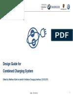 Design Guide Combined Charging System V3 1 1