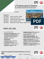 Economía y Finanzas para la Gestión Suecia.pptx