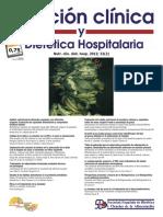 Análisis Nutricional de Alimentos Vegetales Con Diferentes Orígenes-Evaluación de Capacidad Antioxidante y Compuestos f