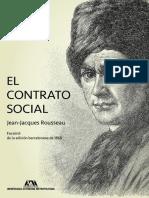 09contrato Social Rousseau (1)