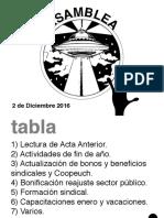 asamblea_noviembre_SINDICATO