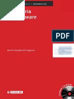 Ingenieria De Software Orientada A Objetos Alfredo Weitzenfeld Pdf