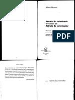 Memmi.pdf