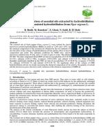 167-JMES-917-2014-Rmili.pdf