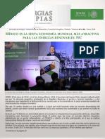 Bolet_n_ENERGIAS_LIMPIAS_Treintaidos.pdf